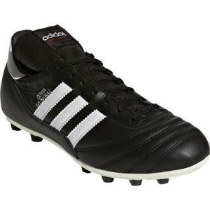 あすつく/アディダス(adidas)コパ ムンディアル ブラック/ランニング/015110/サッカースパイク|sky-spo