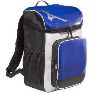 子どもから大人までMサイズのバックパック。前ポケットにはチームマーク加工対応仕様。 カラー16パステ...