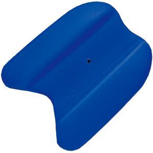 ARENA(アリーナ) ビート板 ブルー ARN100-ブルーU 水泳・プール・スイミング sky-spo