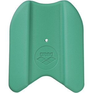ARENA(アリーナ) ビート板 グリーン ARN100-グリーン 水泳・プール・スイミング sky-spo