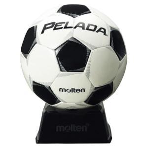 モルテン Molten ペレーダサインボール WHBK F2P500 サッカーボール