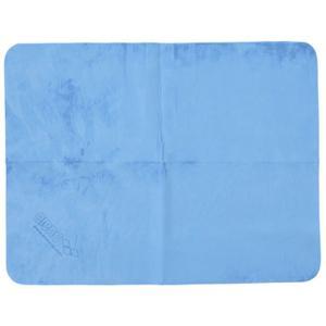 ARENA(アリーナ) セームタオル(M) ブルー FAR4932-ブルーU 水泳・プール・スイミング sky-spo