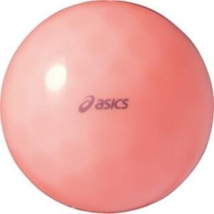 アシックス(ASICS)グランドゴルフ GGG325 クリアボール ディンプルSH ピンク|sky-spo