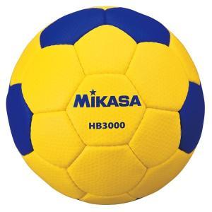 ミカサ(MIKASA)ハンドボール ハンドボール|sky-spo