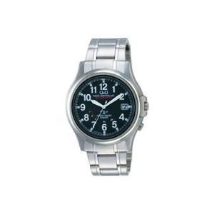 CITIZEN(シチズン) 電波アナログソーラ腕時計 HG00205 sky-spo