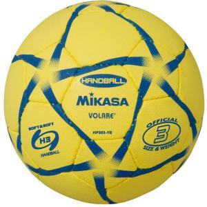ミカサ(MIKASA)ハンドボール ハンドボール3号|sky-spo