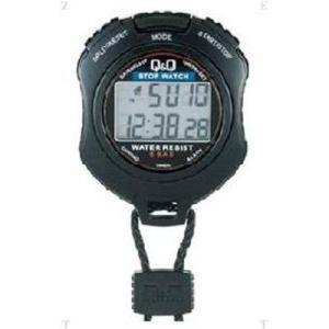 ◆時刻表示:時・分・秒・午前(AM)/午後(PM)、12/24時間制表示。◆カレンダー:月・日・曜日...