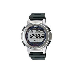 CITIZEN(シチズン) 電波デジタルソーラ腕時計 MHS5300 sky-spo