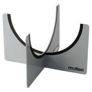 モルテン(Molten)ソフトバレーボール用サイズゲージ|sky-spo