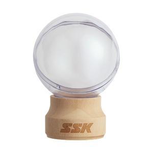 SSK(エスエスケー) サインボールケース 野球|sky-spo