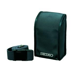 SEIKO(セイコー) キャリングケース(SVAZ001(プリンター)専用) sky-spo