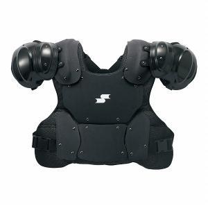 SSK(エスエスケー) 野球 硬式審判用インサイドプロテクター |sky-spo