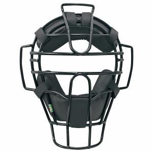 SSK(エスエスケー) 野球 軟式審判用軽量マスク(A・B号球対応) |sky-spo