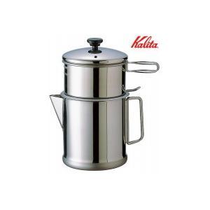 Kalita(カリタ) ドリップセット&ギフトセット ニューカントリー102 35109 コーヒー ドリップコーヒー アウトドア|skyart190812