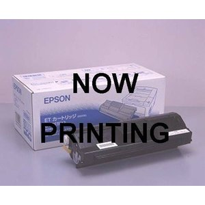 EPSON/レーザープリンタトナー/モノクロ/再生品/LPA3ETC14 skybell