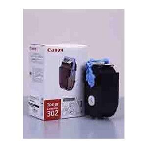 CANON/レーザープリンタトナー/ブラック/502BK/輸入品|skybell