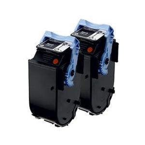 CANON/レーザープリンタトナー/ブラック/2本/502BK2P/輸入品|skybell