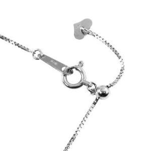 ジュエリーペンダント プレート 3石 天然ダイヤモンド プラチナ900 4月誕生石|skybell|05
