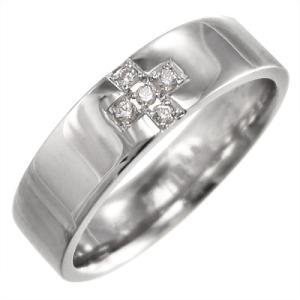 小指 指輪 結婚指輪にも 10金...