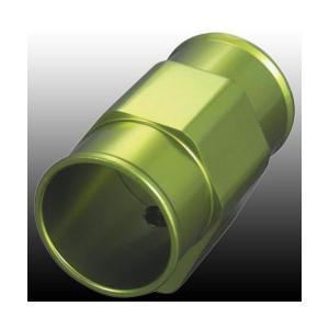オートゲージ φ36水温計用センサーアタッチメント|skybreath