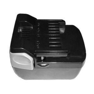 日立電動工具用BSL1430対応14.4v互換バッテリー skybreath