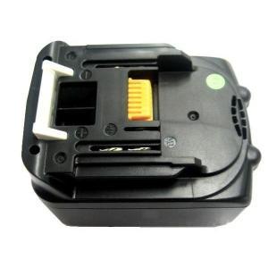 マキタ電動工具用BL1430対応14.4v互換バッテリー skybreath