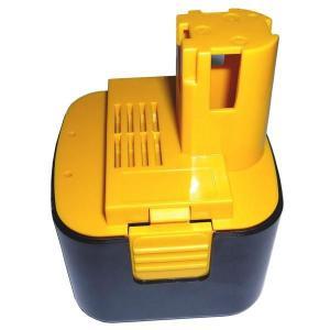 ナショナル電動工具用EZ9200対応12v互換バッテリー skybreath