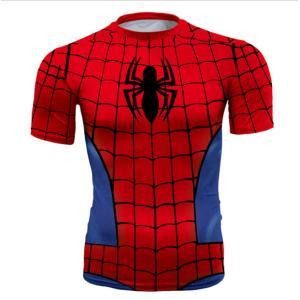 ◆セット内容:tシャツ  ◆材質:ポリエステル  ◆納期:出荷予定日に発送となります。日付指定の場合...
