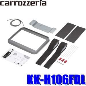 フリップダウンモニターを美しく、安全確実に取付。TVM-FW1100-B/TVM-FW1100-S/...