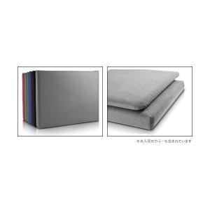 "Sleevz for MacBook Pro 15""Retina Display Grape 16062 skygarden"