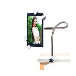 タブレットPC/iPad2/iPad3/iPhone/アイフォン/アイホン スマートホン/スマホ/android/アンドロイド端末用アクセサリ シン skygarden