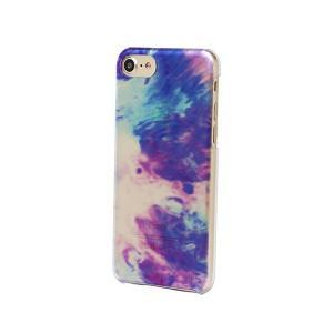 iPhone8 ケース / iPhone7 ケース アイフォン8 ケース アイフォン7 ケース カラフル 色彩 color シリーズ (cuore)|skygarden