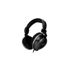 SteelSeries 5H v2 ヘッドセット 61000|skygarden