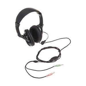 サンワサプライ PC用ヘッドセット マルチメディアPCヘッドセット/ヘッドホン MM-HS514 skygarden