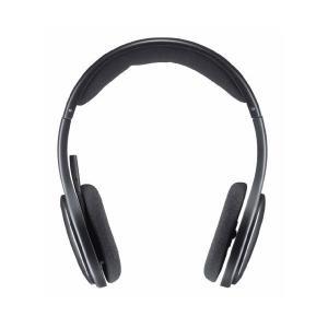 Logicool ロジクール H800 Bluetooth ワイヤレス ヘッドセット 2年間無償保証 PC Mac タブレット スマートフォン対応|skygarden
