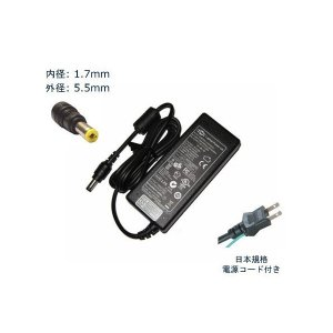 Acer One エイサー ZA3 D250 D260 D255 521 531 533 571H ...