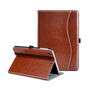 iPad Mini ケース Ztotop iPad Mini2 ケース iPad Mini3 ケース...