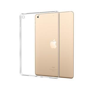 TopACE iPad 9.7インチ ケース iPad 9.7インチ(2017年版 / 2018年版...