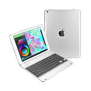 【PCATEC】 iPad 9.7(2018第6世代)/iPad 9.7 (2017第5世代)/iP...
