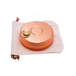 ミニ湯たんぽ 袋付 S-9397|skygarden