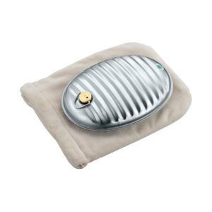 マルカ 湯たんぽ Aエース 2.5L 袋付 022524 マルカ