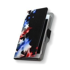 1fe839fb10 Xperia XZs 602SO ケース カバー 手帳 スマコレ 手帳型 レザー 手帳タイプ 革 スマホケース スマホカバー エクスペリア XZs