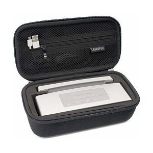 Lekufee Bose SoundLink Mini /Mini II Bluetooth スピー...