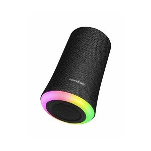 Soundcore Flare(12W Bluetooth4.2 スピーカー by Anker)【3...