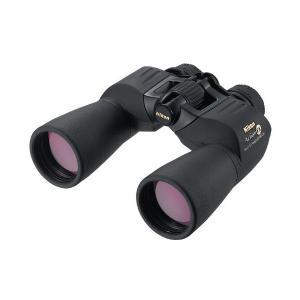 Nikon 双眼鏡 アクションEX 10X50CF ポロプリズム式 10倍50口径 AEX10X50|skygarden