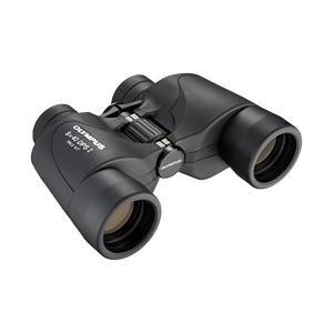 OLYMPUS 双眼鏡 8X40 DPS I|skygarden
