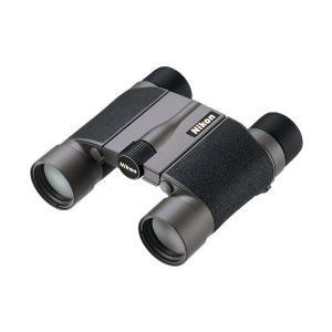Nikon 双眼鏡 HG Lシリーズ 10×25HG L DCF ダハプリズム式 10倍25口径 10X25HGL (日本製)|skygarden