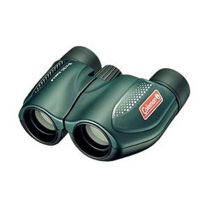 OLYMPUS 双眼鏡 Coleman (コールマン) Binoculars 8X21|skygarden
