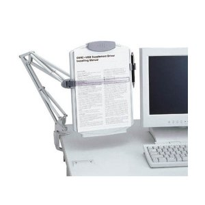 【1999年モデル】ELECOM SDH-002 データホルダー|skygarden