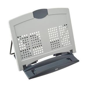 サンワサプライ マルチデータホルダー ノートパソコン放熱用通気孔付き DH-316|skygarden